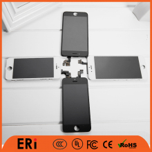 best selling touch screen LCD for iPhone LCD display, LCD digitizer for iPhone 5s