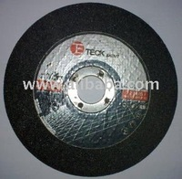 Cutting Disc & Grinding Disc For Stainless Steel & Mild Steel