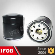 IFOB oil filter oem 90915-03001 90915-10001 for toyota spare parts