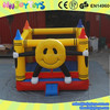 Custom made cheap bounce houses toddler bounce castle indoor bouncy castle