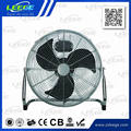 FF-450B 18'' powerful strong wind portable industrial fans