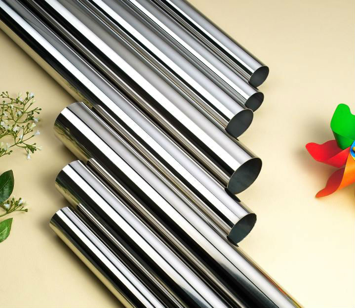 Top Quality And Best Service AISI/ASTM 1045 Carbon Structural Steel