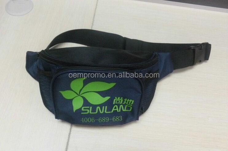 pack bag_002.jpg
