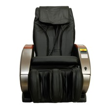 Commercial Bill Operated Vending Machine Chair Massager