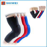 Cheap SHIWEI-920# knee replacement total knee replacement factory