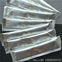 20g package with 12 sachets Herbal royal honey