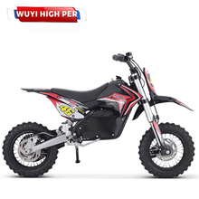 brushless chinese motorcycle brands motocross electric trailer pit bike