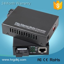 2015 hot sell dial code v.24 to ethernet converter