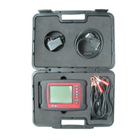 2014 hot selling Handheld MOTO KTM Motorcycle Diagnostic Scanner update online