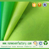 Waterproofing fabric suppliers, polypropylene fabric, textile manufactuers