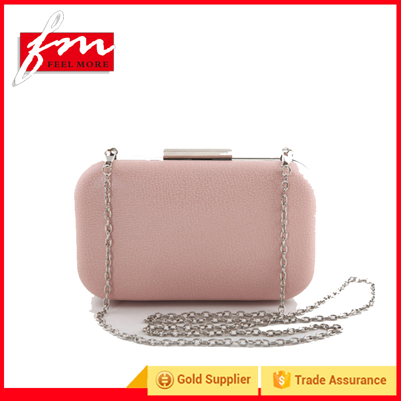 Womens Luxury Evening Clutch Bags Designer Hobo Purses
