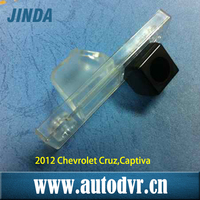 oem cctv security camera for 2012 Chevrolet Cruz,Captiva