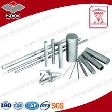china diamond brand tungsten carbide cutting tools rods carbide for machining and electronics industry