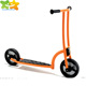 child riding tricycle moped three wheel passenger tricycles for sale
