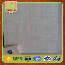 The Best Price Decorative High-Pressure Laminates / colorful HPL Sheet/formica laminate