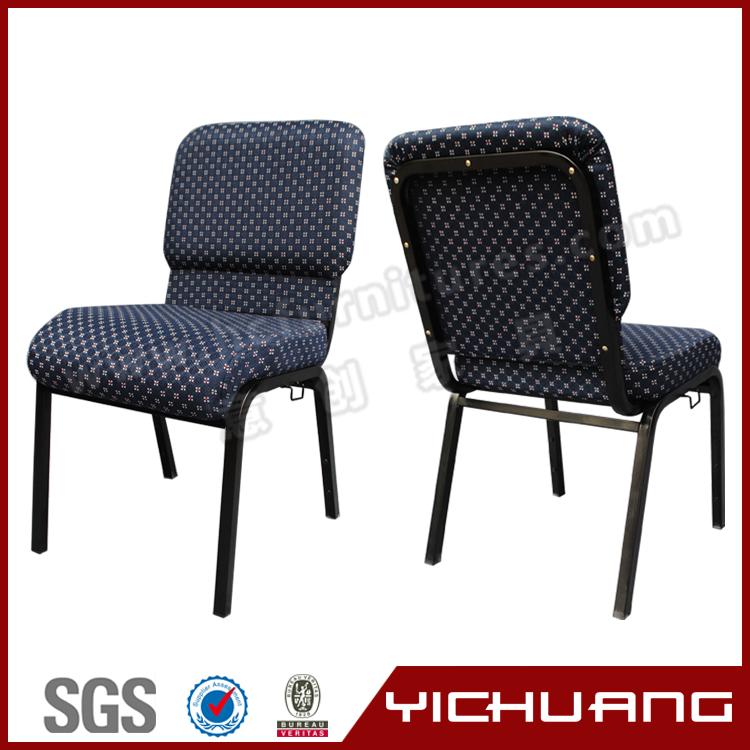 Church Chairs Wholesale Manufacturer, Church Chairs Wholesale Manufacturer  Suppliers And Manufacturers At Alibaba.com