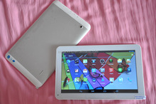 10 inch dual sim android 4.2 tablet prices in pakistan