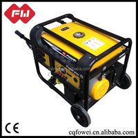 methane gas powered natural prices acetylene gas generator
