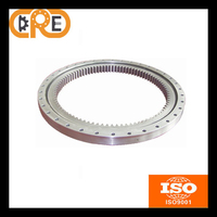 China Made Fast Delivery Slewing Bearing