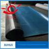 high quality TPO/thermoplastic polyolefin waterproof membrane