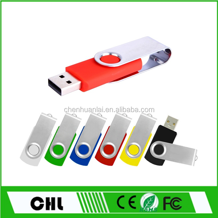shenzhen factory low cost mini usb flash drives , usb-stick / usb flash disk wholesale