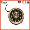 Stainless steel IP68 led fountain ring light