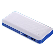 New products 2016,best selling power bank,custom shaped power bank 13000mah