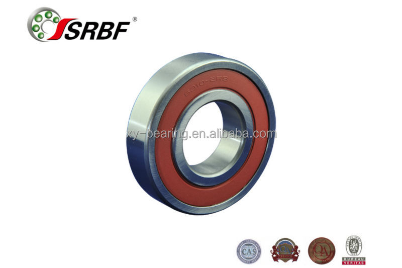 2015 wholesale current threaded shaft bearing