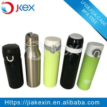 Excellent Material Promotion Gifts Parts Vacuum Flask