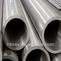 ansi hebei stainless steel pipe and fitting