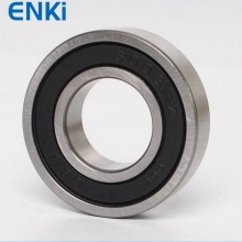 canadian distributors wanted Jinan bearing ball bearingb 6008
