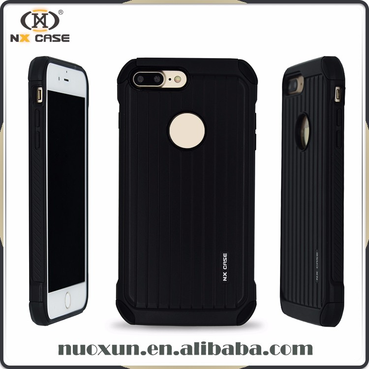 Manufacturer direct wholesale phone accessories oil printing tpu case, pc case shell