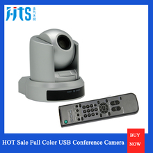 Video conferencing, Distance Learning, Training Meeting HD Video Conference Camera JT-30TU