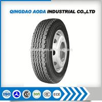 China wholesale truck tire tyre factory manufacture
