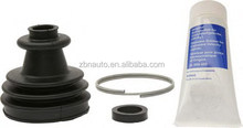 AUTO DRIVESHAFT REPAIR KIT 3293.77 USE FOR CAR PARTS OF Citroen ZX, PEUGEOT 106, 205, 306, 309