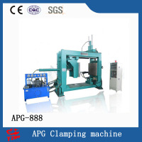China Supply Full Auto PLC Control