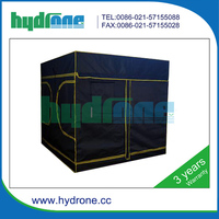 high quality small grow tents for vegetable and plants