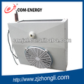 Small evaporative air cooler for refrigerator sell by factory directly