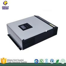 Brand new 25kw solar inverter 10kw off grid solar inverter with high quality
