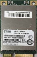 zte me3760 4g fdd tdd lte module support android 2.3 ,4.0