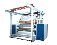 shearing machine for loop ,velvet, blanket, fur