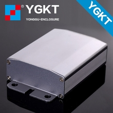 YGK-008-64x25.5x86mm atsc set top box design junction box for you