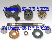 Rexroth Uchida A10VD17 Hydraulic pump parts A10VD17 Repairing kits A10VD17 Parts