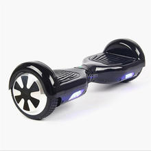 cheapest 2 wheel self-balance 800W/1000W petrol and electric scooter New Style cheapest