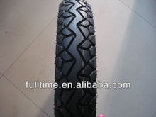 wholesale motorcycle tyre 90/100-18