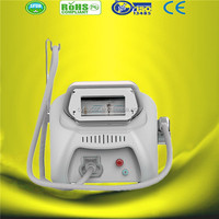 N3 10.4 inch touch screen CE approved professional 808nm diode laser hair removal machine for sale