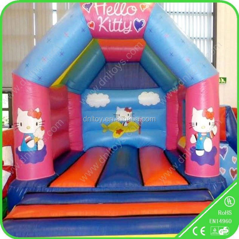 en14960 jumping bouncer,inflatable bouncer,inflatable jumping castle
