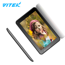 Wholesale Tablet Touch 7inch Tablet PC 3g Wifi BTFm Gps Tv, cheap mini laptop touch screen price tablet sim unlocked