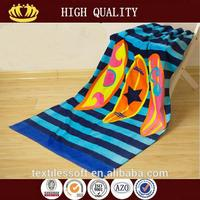 2015 new design alibaba china bulk towels bulk beach towels wholesale