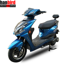 2018 motos electricas chinas precios electro bike scooter